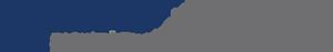 SMG Geertruidenberg Logo